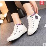 รองเท้าผ้าใบผู้หญิง มีไซต์ 35 36 37 38 39 40