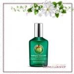The Body Shop / Eau de toilette 30 ml. (Glazed Apple)
