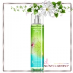 Bath & Body Works / Fragrance Mist 236 ml. (Beautiful Day)