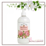 Crabtree & Evelyn - Body Lotion 500 ml. (Classic Rosewater)