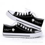 Preorder รองเท้าผ้าใบ EXO DFBX014
