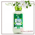 Bath & Body Works / Body Lotion 236 ml. (Vanilla Bean Noel) *Limited Edition 2014