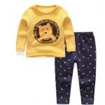 เสื้อผ้าเด็ก*มีไซต์สั่งได้คือ120 130