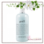 Philosophy / Shampoo, Bath & Shower Gel 480 ml. (Living Grace)