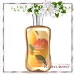 Bath & Body Works / Shower Gel 295 ml. (Mango mandarin) *Exclusive