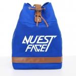 กระเป๋าเป้ Nuest แบบ2