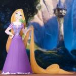 rapunzel ราพันเซล
