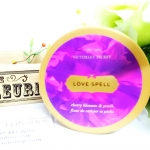 Victoria's Secret Fantasies / Body Butter 185 g. (Love Spell)