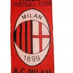 ผ้าขนหนูลาย Milan