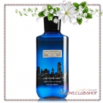 Bath & Body Works / 2-In-1 Hair And Body Wash 295 ml. (Midnight) *For Men