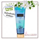 Victoria's Secret The Mist Collection / Fragrance Lotion 236 ml. (Aqua Kiss Splash) *Limited Edition