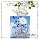 Bath & Body Works / Wallflowers 2-Pack Refills 48 ml. (Fresh Cotton)