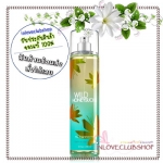 Bath & Body Works / Fragrance Mist 236 ml. (Wild Honeysuckle) *Flashback Fragrance
