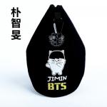 Preorder กระเป๋าใส่แท่งไฟ BTS J-Hope HGDB006