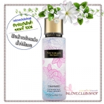 Victoria's Secret The Mist Collection / Fragrance Mist 250 ml. (Charmed) *Limited Edition