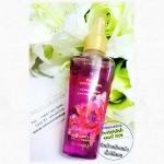Victoria's Secret Fantasies / Travel Size Body Mist 125 ml. (Pure Seduction)