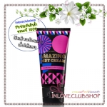 Bath & Body Works / Travel Size Body Cream 70 g. (Marshmallow Magic) *Limited Edition