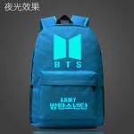 กระเป๋าเป้ BTS - 09