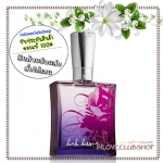 Bath & Body Works / Eau de Toilette 74 ml. (Dark Kiss)