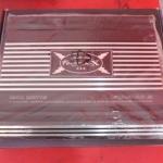 AMP 4CH FORMULA X FX 4180S
