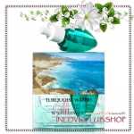 Bath & Body Works / Wallflowers 2-Pack Refills 48 ml. (Turquoise Waters)