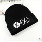 หมวก EXO