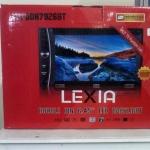 DVD 2DIN LEXIA 7926BT