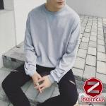เสื้อผ้าผู้ชาย | เสื้อกันหนาว เสื้อแขนยาวกันหนาว แฟชั่นเกาหลี