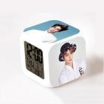 Preorder นาฬิกาปลุก sehun exo [NAOZ027
