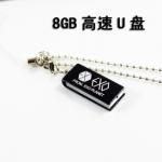 Flash drive EXO 8 G
