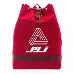 กระเป๋าเป้แบบผ้า JYJ แบบ2