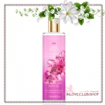 Victoria's Secret Fantasies / Cleansing Shower and Bath Oil 356 ml. (Love Addict)