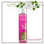 Bath & Body Works / Fragrance Mist 236 ml. (Plumeria) *Flashback Fragrance