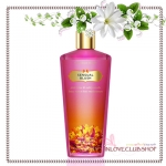 Victoria's Secret Fantasies / Body Wash 250 ml. (Sensual Blush)