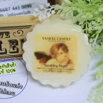 Yankee Candle / Tarts Wax Melts 22 g. (Sparkling Angel)
