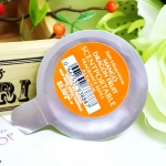 Bath & Body Works - Slatkin & Co / Scentportable Refill 6 ml. (Mango Dragonfruit)