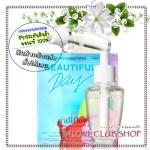 Bath & Body Works / Wallflowers 2-Pack Refills 48 ml. (Beautiful Day)