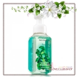Bath & Body Works / Gentle Foaming Hand Soap 259 ml. (Eucalyptus Spearmint)