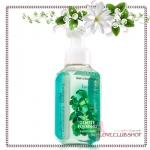 Bath & Body Works / Gentle Foaming Hand Soap 259 ml. (Eucalyptus Spearmint)