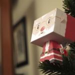 ซานต้า เหลี่ยม