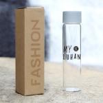 Preorder My bottle Luhan BLB005