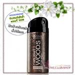 Bath & Body Works / Deodorizing Body Spray 104 g. (Twilight Woods) *For Men