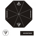 Preorder ร่ม seventeen 17 YS071
