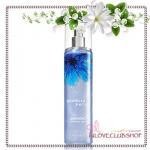 Bath & Body Works / Diamond Shimmer Mist 236 ml. (Moonlight Path)