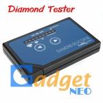 (พร้อมส่ง) เครื่องตรวจเพชร-พลอย Diamond Tester III สินค้าใหม่ (พร้อมส่ง)