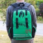 กระเป๋าเป้ Hatsumi miku