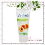 St. Ives / Fresh Skin Scrub, Apricot 170 g.