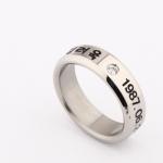 แหวน RYEOWOOK