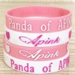 ริสแบนด์ APINK