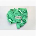 เสื้อผ้าเด็ก*มีไซต์สั่งได้คือ 100 110 120 130 140